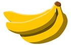 Image bananes