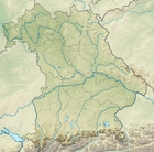 Image Bavière