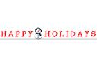 Image coupes de champagne dessin 23920 - Happy neurone mots coupes ...