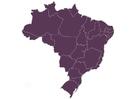 Image Brasil