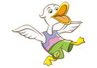 Images canard