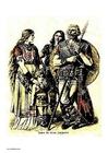 Image Celtes