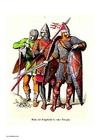 Image chevaliers première croisade