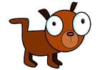 Image chien