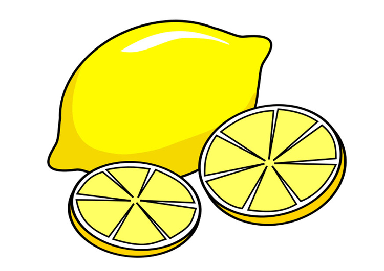 image citron dessin 28481 free clip art for election logos free clipart for higher education