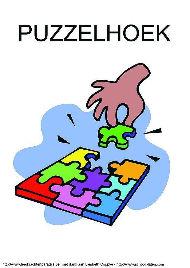 Image coin puzzle dessin 3777 - Puzzle dessin ...