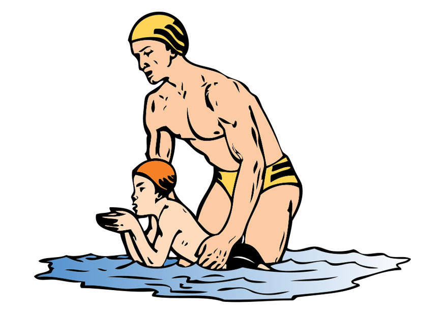 Cours de natation - YMCA - ymcaquebecorg