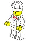 Image cuisinier