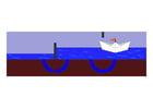Image écluse phase 08