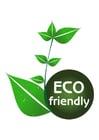 Image écologique