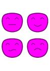Image émotions