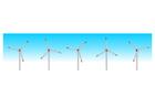 Image éoliennes