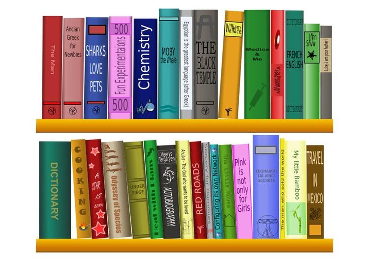 image tag re livres dessin 29943. Black Bedroom Furniture Sets. Home Design Ideas