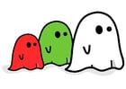 Image fantômes