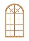 Image fenêtre