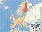 Image Finlande