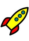 Image fusée