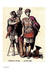 Image général romain