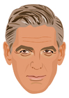 Images George Clooney