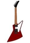Image guitare éléctrique Gibson