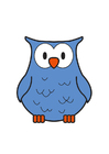Images hibou