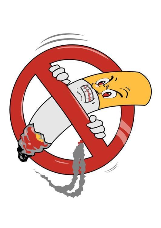 Cessera de fumer comment correctement pendant la grossesse