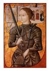 Image Jeanne d'Arc