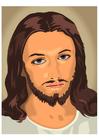 Image Jésus