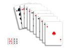 Image jeu de cartes