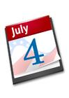 Image Jour de l'indépendance