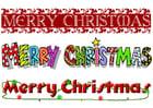 Image Joyeux Noël