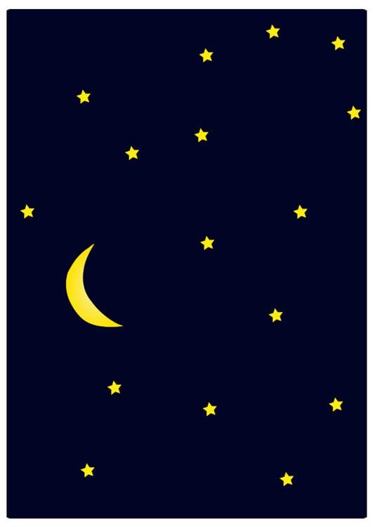 Recherche fille pour la nuit