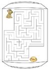 Image labyrinthe