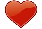 Image le coeur