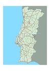 Image le Portugal