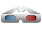Image lunettes 3D