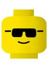 Image lunettes de soleil