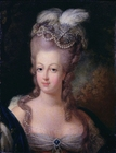 Images Marie-Antoinette