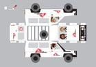 Image Médecins Sans Frontières