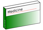 Image médicament