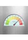 Image mesureur de pression