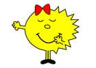 Image Miss Sunshine