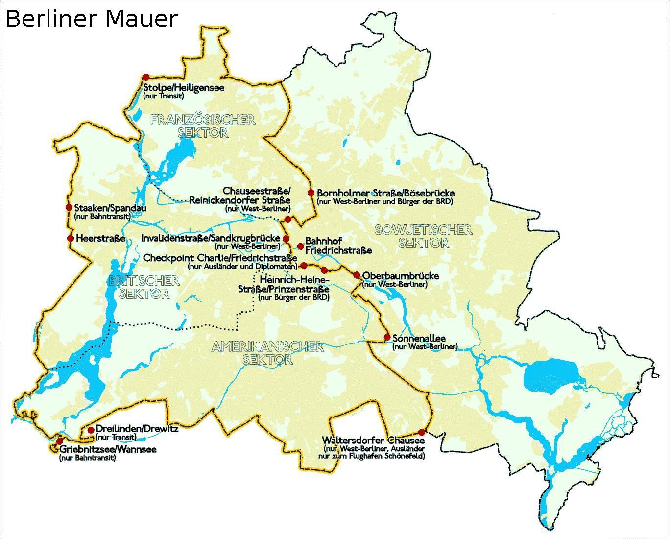 Image mur de berlin dessin 16847 for Dessin mur