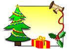 Image Noël 3