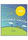 Image ozone