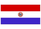 Image Paraguay