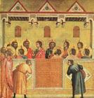 Image Pentecôte