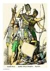 Image Pharaon au combat