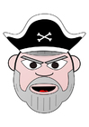 Image Pirate