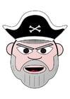 Image Pirate